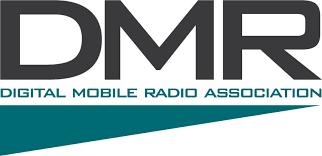 AmateurRadio digital - HOME